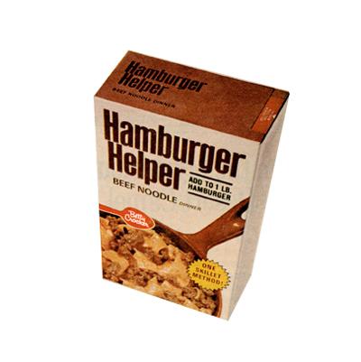 hamburger-helper-good.jpg