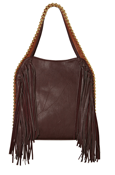 brown-fringe-bag.jpg