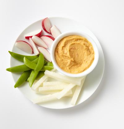 veggies-and-dip.jpg