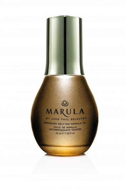Marula bronzing.jpg