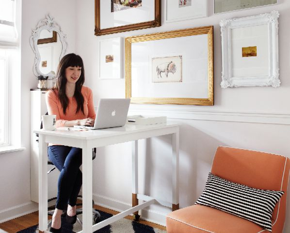 10 Things You Need to Know Before Working from Home