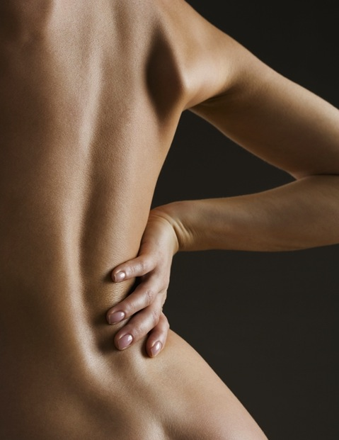 3 Surprising Reasons You Have Back Pain
