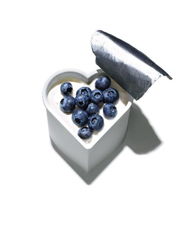 blueberry-ypgirt.jpg