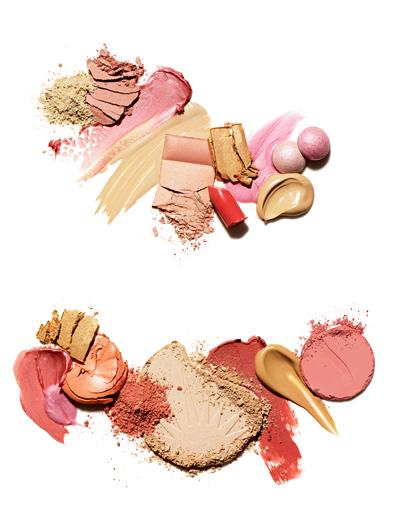 makeup-intro.jpg