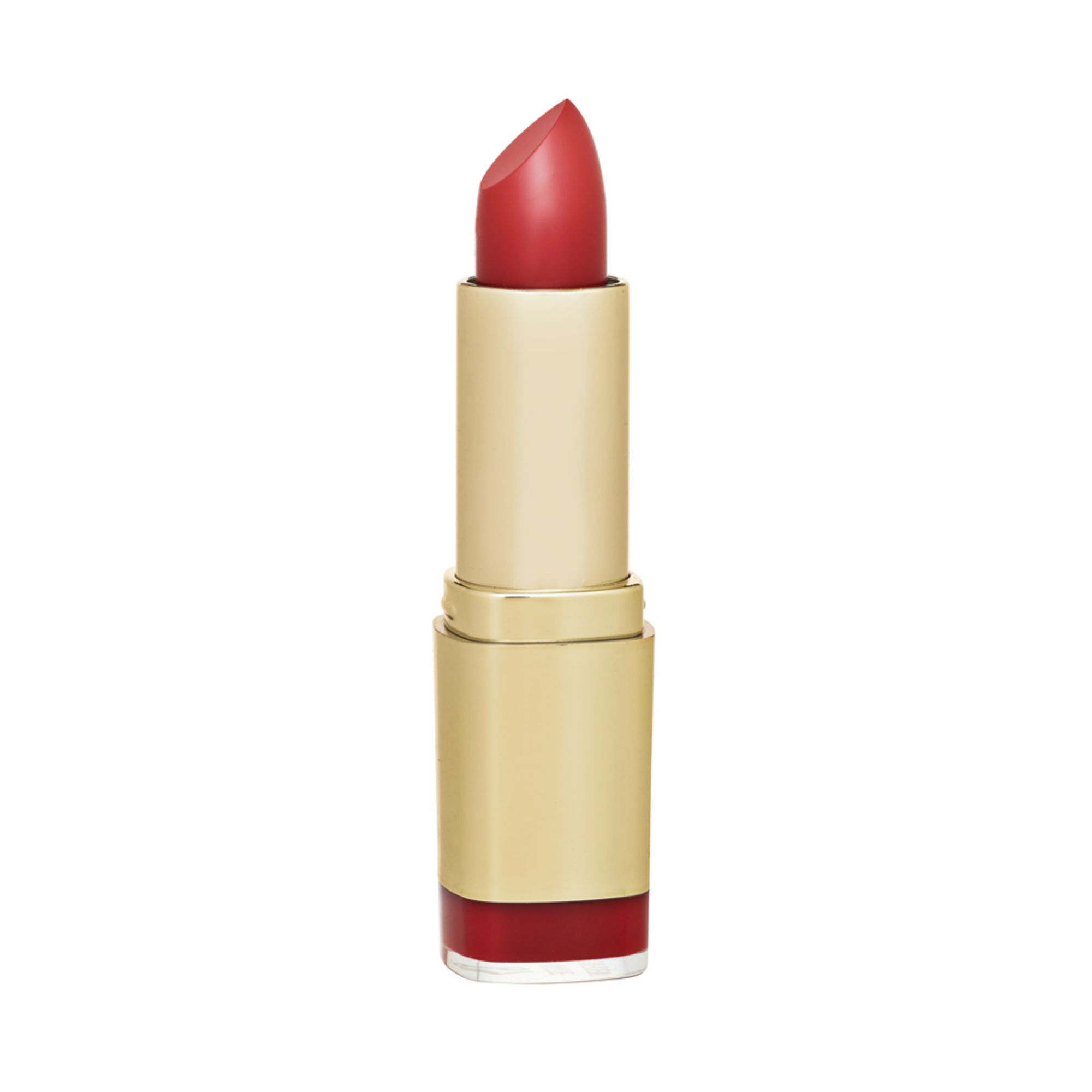 lipstick pic .jpg