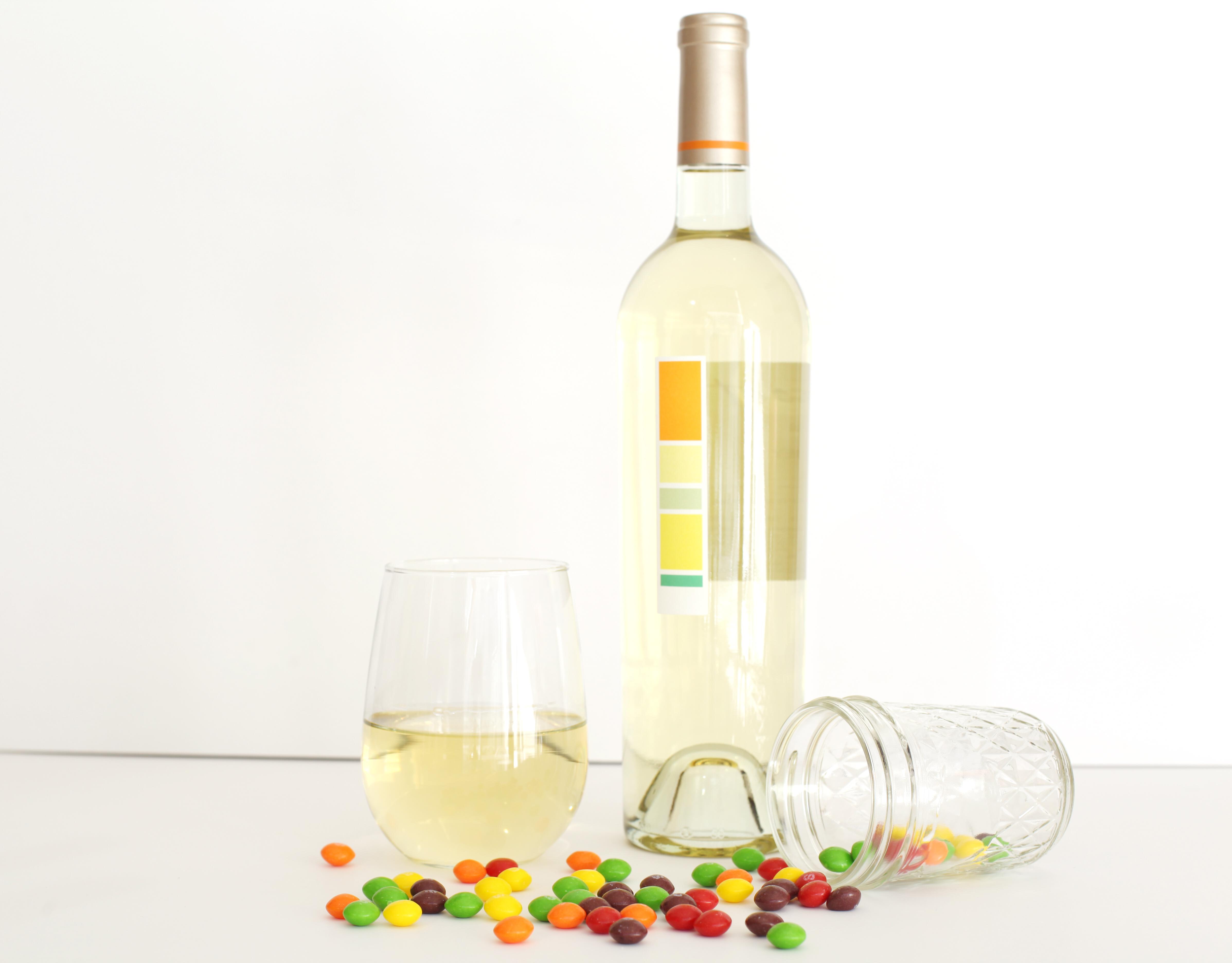 Minibar_WineCandy_12.jpg