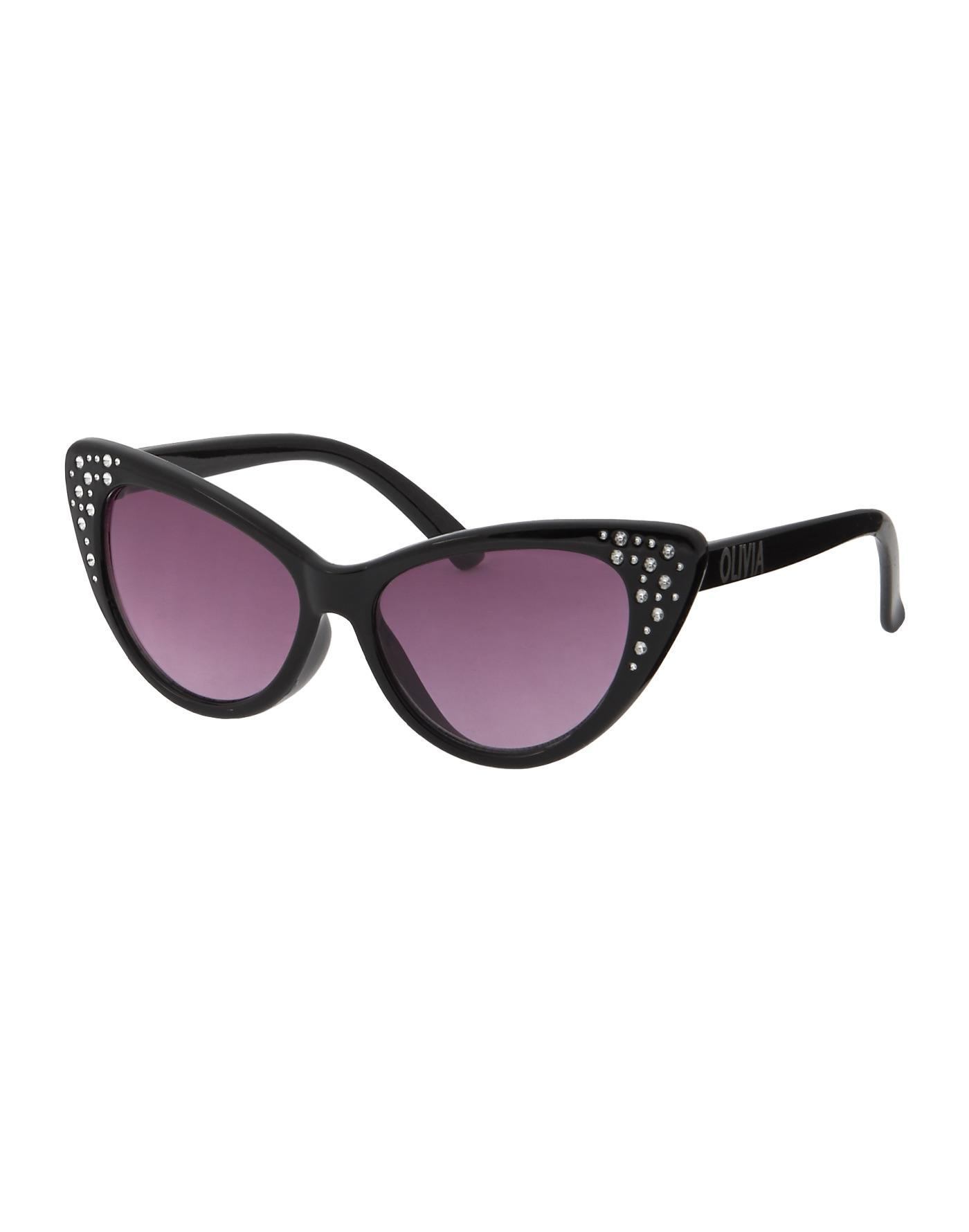 Black Cat Eye Sunglasses.jpg