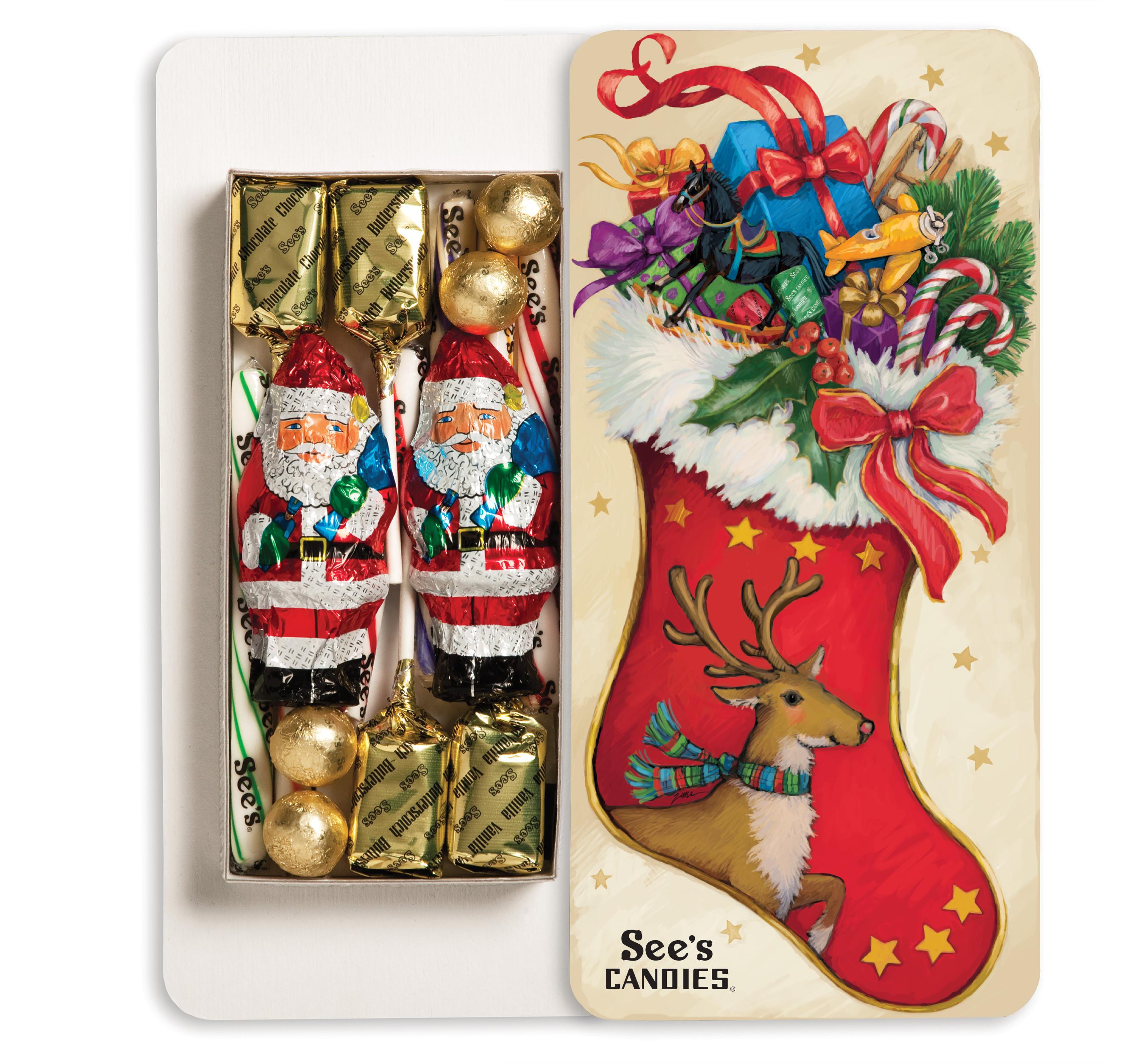 Sees sweet-stocking-box-537-candy-box.jpg