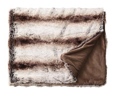 throw-blanket.png