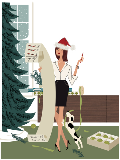 holiday-illustration-1.jpg
