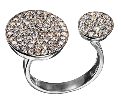 For Her: Double Bling