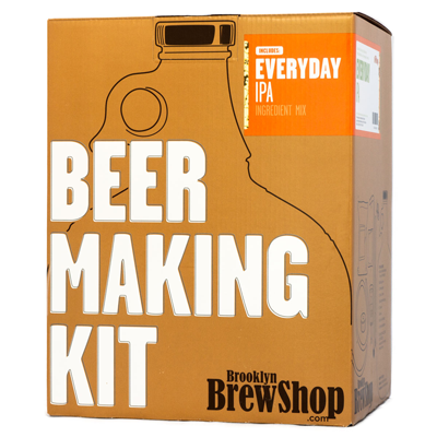 beer-kit.png