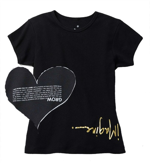 M in Motion Tween Imagine tee.jpg