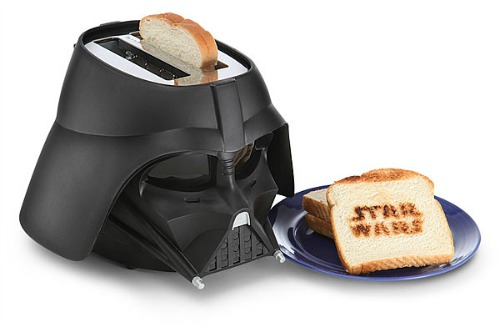 star_wars_toaster.jpg