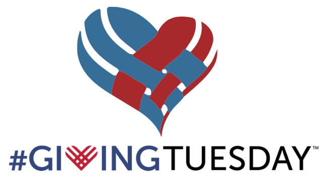 Our #GivingTuesday Tips