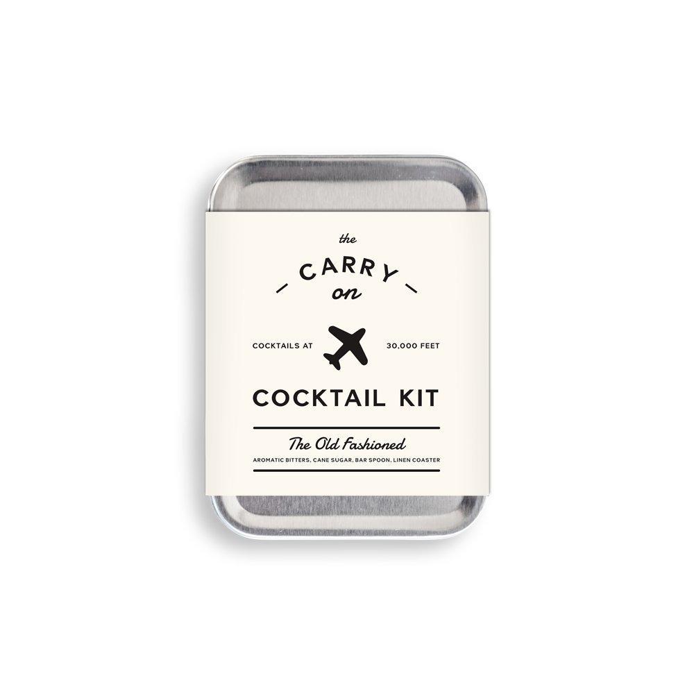 carry-on-cocktail-kit-2.jpg