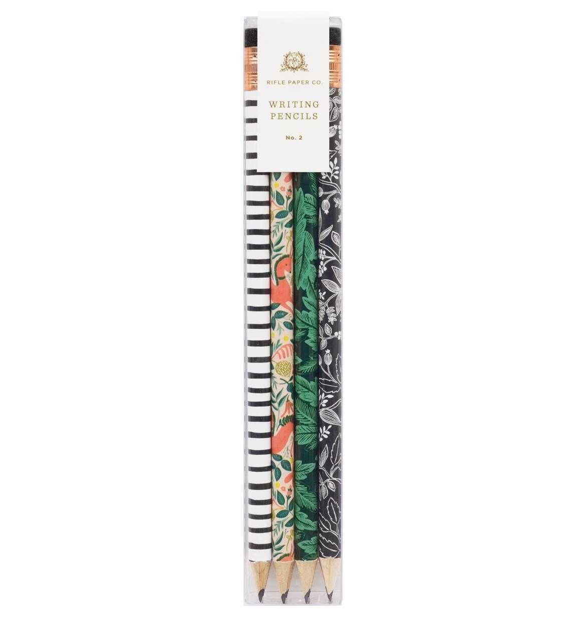 folk-pencils.jpg