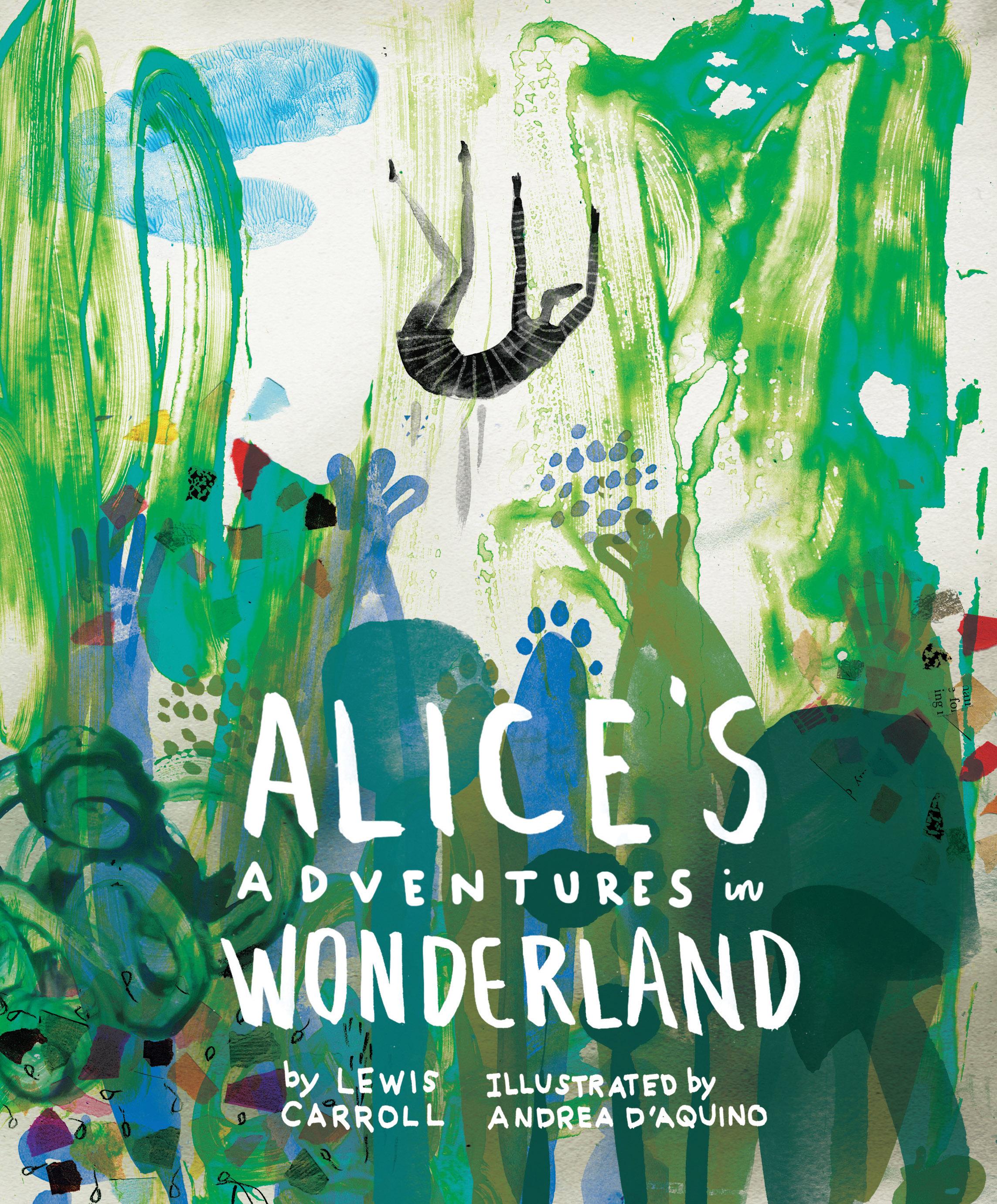 AlicesAdventuresInWonderland.jpg