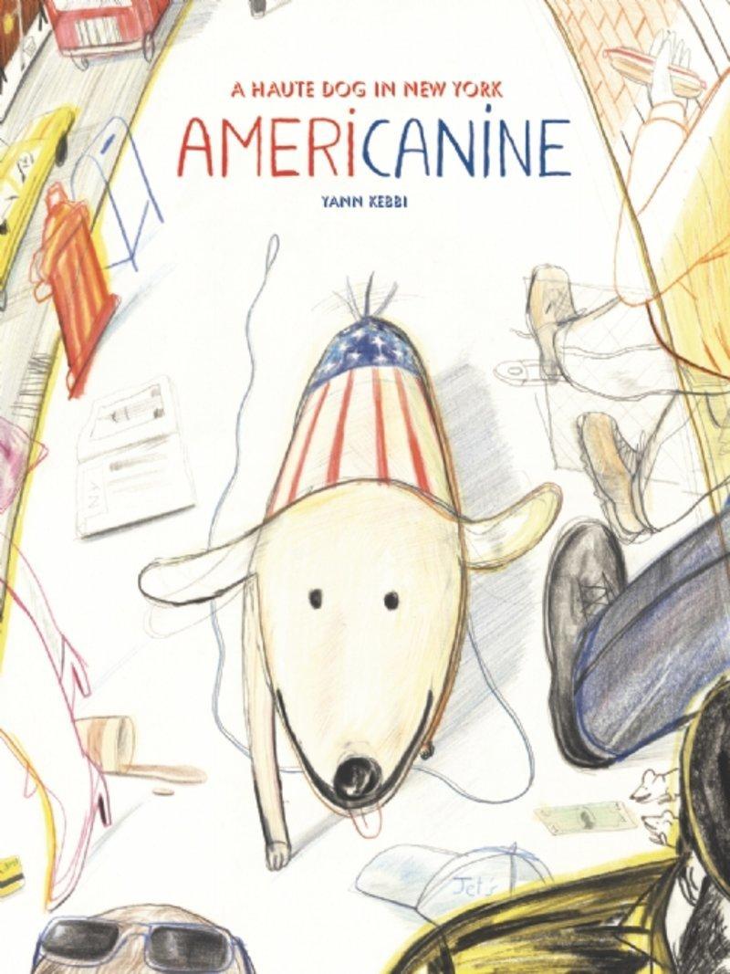 Americanine.jpg