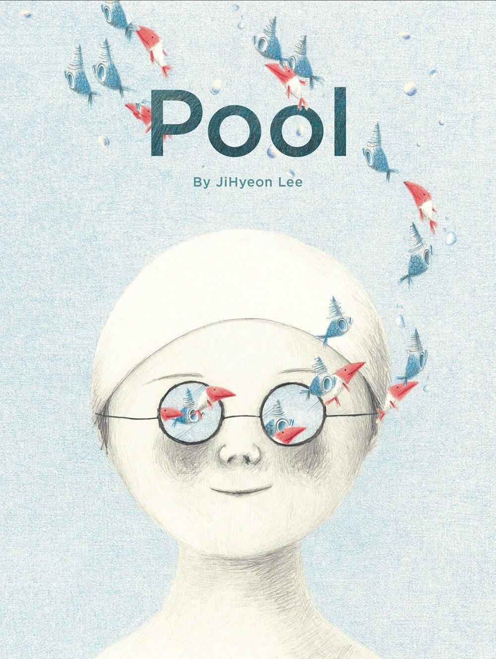 Pool-by-JiHyeon-Lee-on-BookDragon.jpg