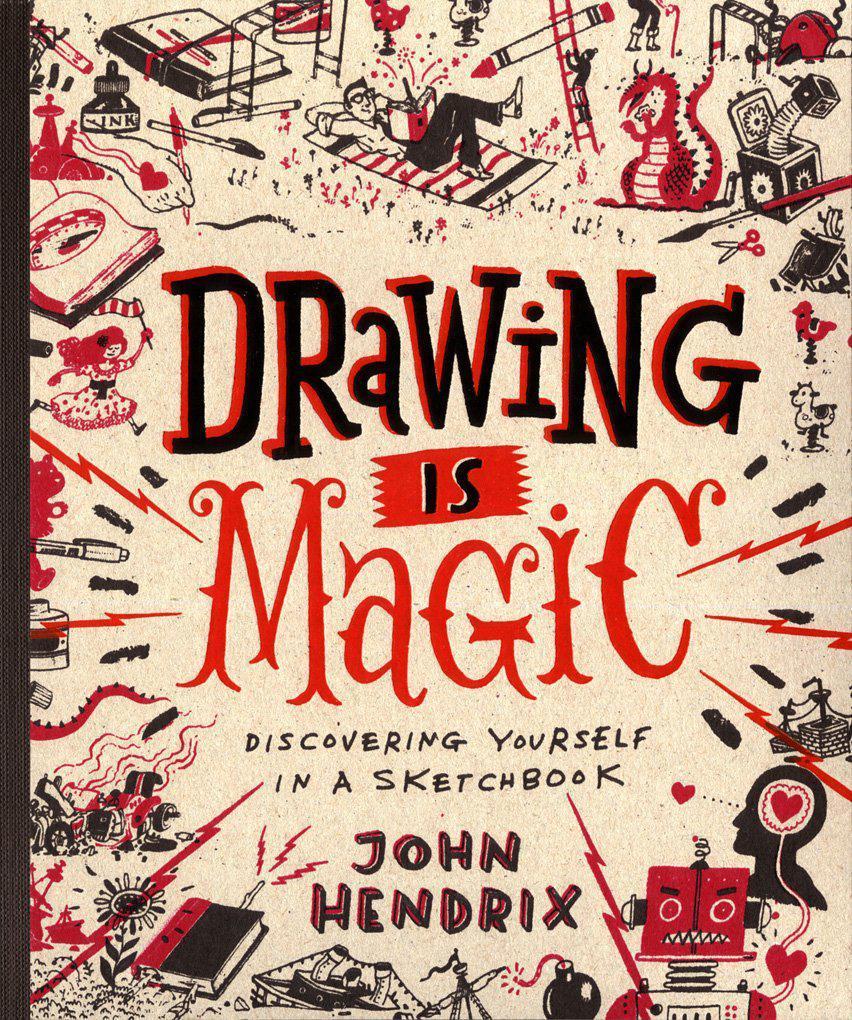 screenshot_komiksy_drawing_is_magic_discovering_yourself_in_a_sketchbook_1_120921.jpg