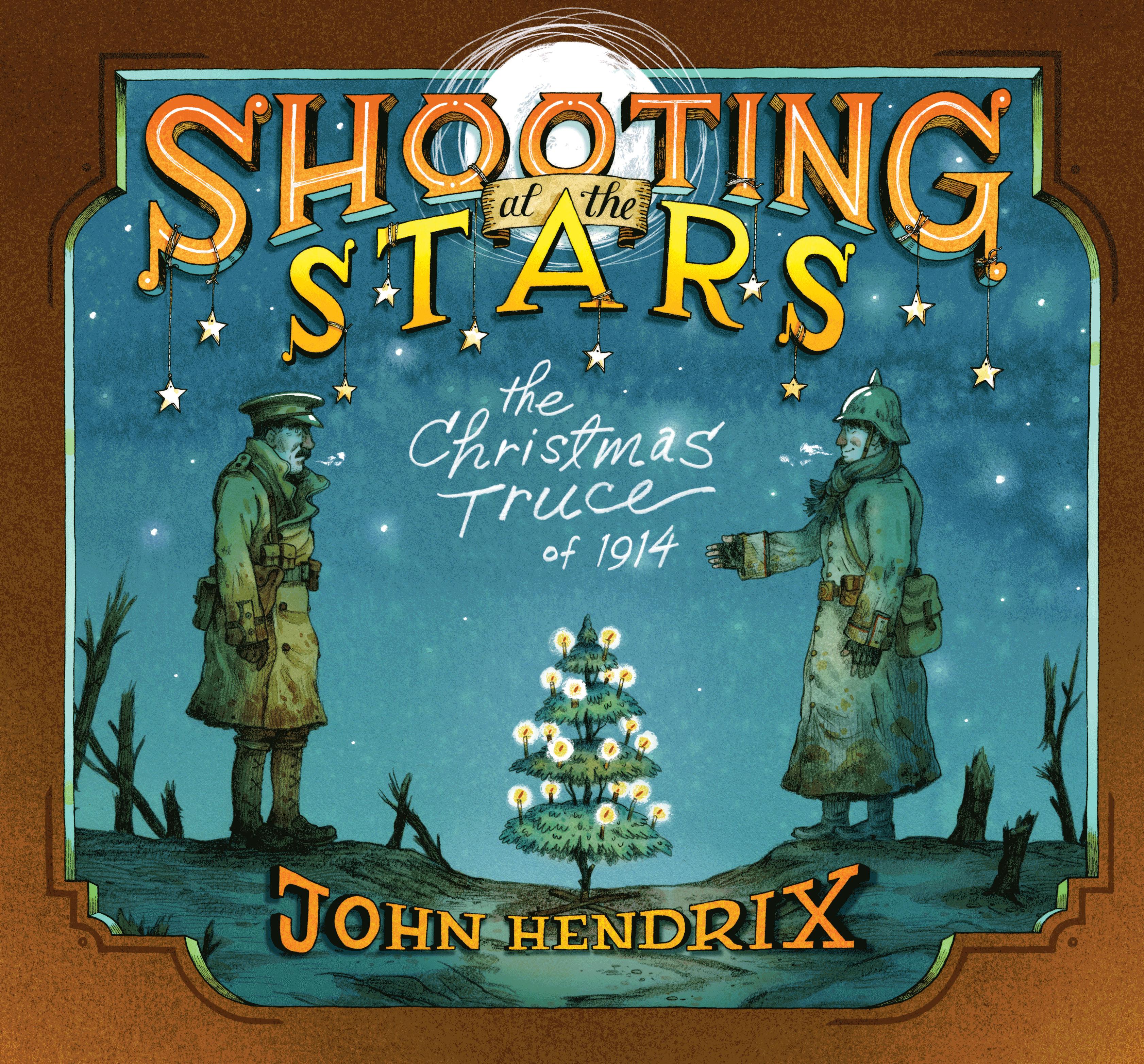 ShootingAtTheStars.png