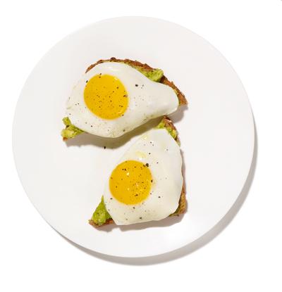 avocado-toast.png