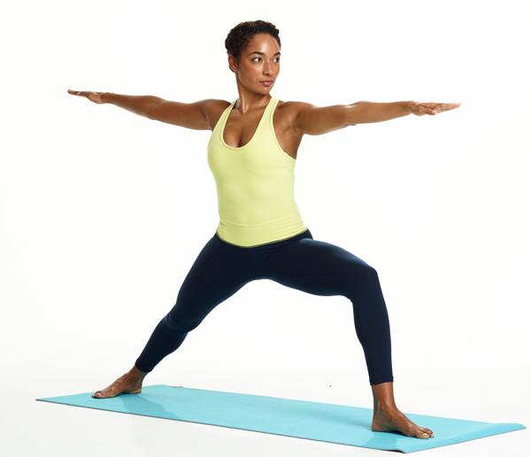 yoga-rut.png