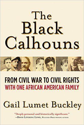 blackcalhounscoverweb.png