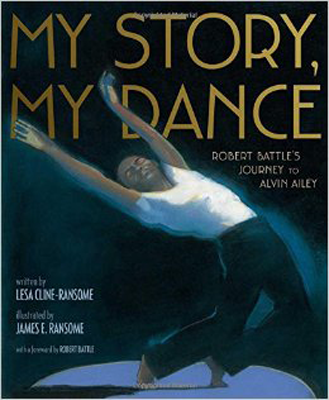 mystorymydancecover.png