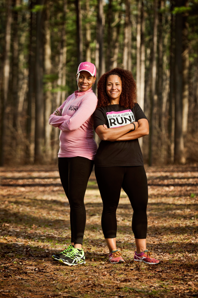 Weight Loss Secret: The Buddy System