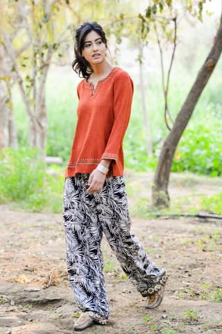 SUD2016-JaipurHouse-4832_crop_large.jpg