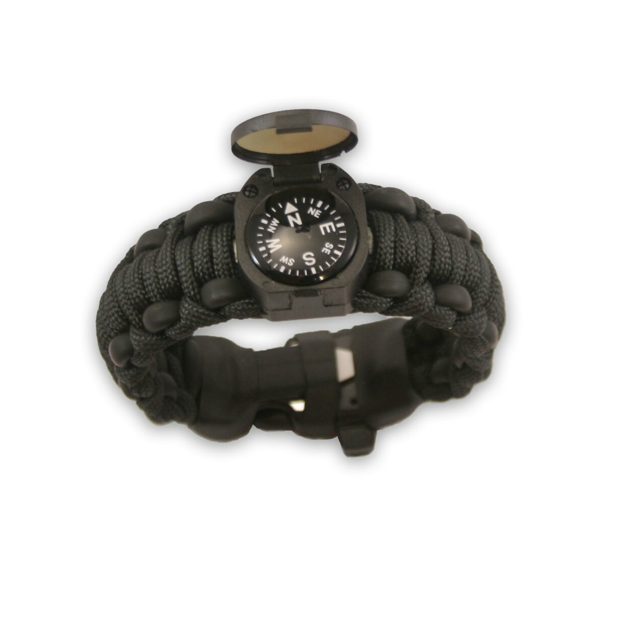 Wazoo Survival Gear Bracelet