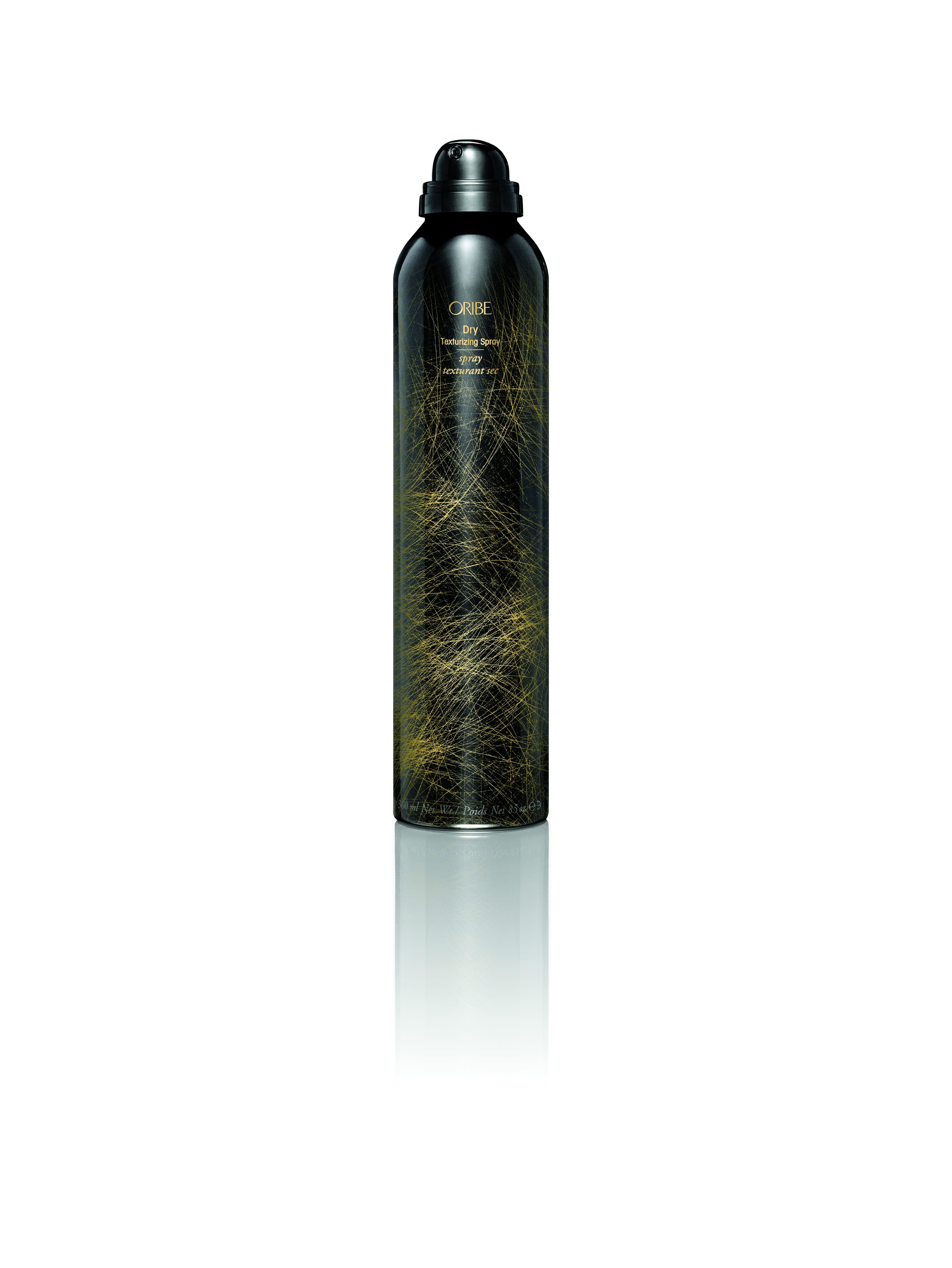 Dry-Texturizing-Spray.jpg