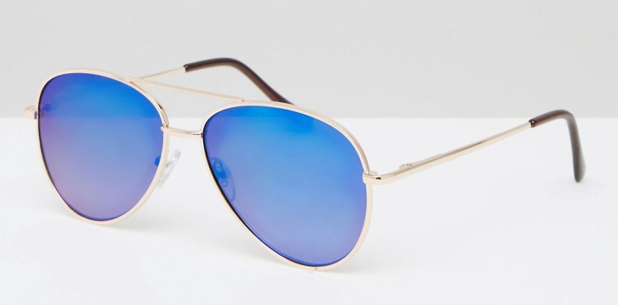 asos-blue-flash-lens-aviator-with-flat-lens.jpg