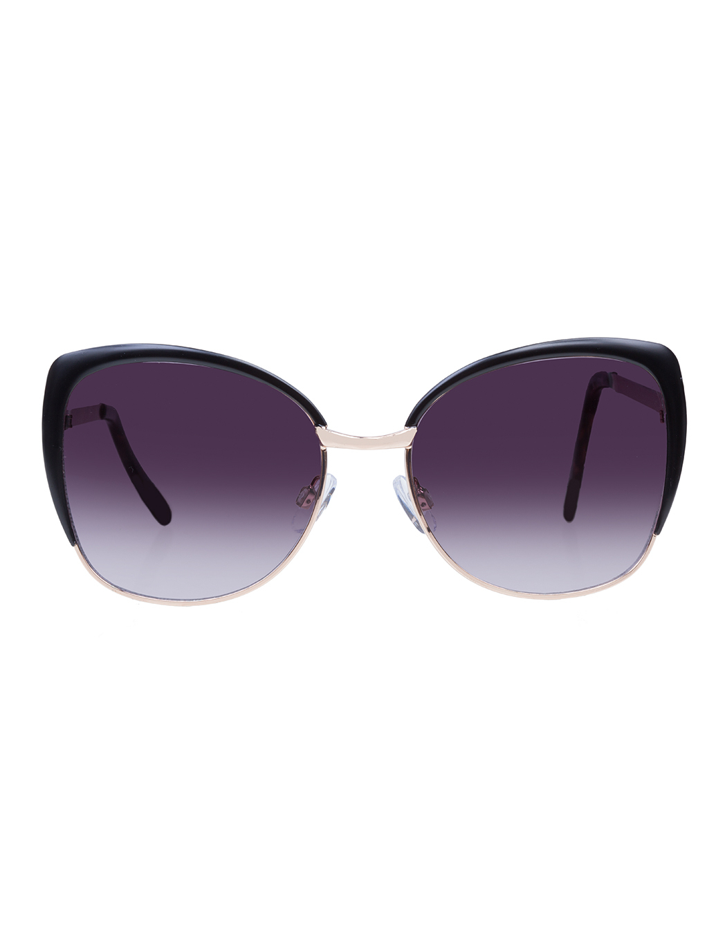 eloquii-square-cat-eye-sunglasses-29.90-.jpg