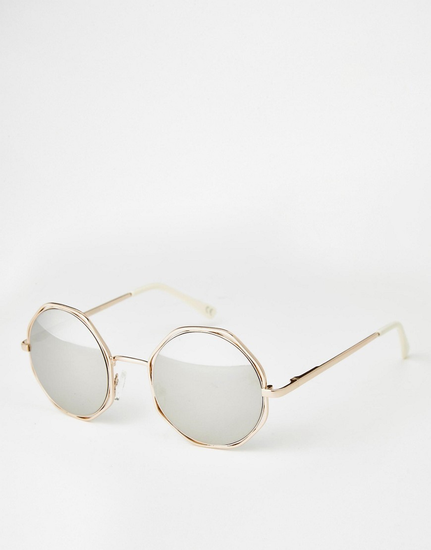 asos-hexagon-detail-round-fine-metal-sunglasses.jpg