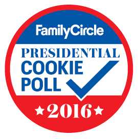 FC-2016_cookiepoll_final.jpg