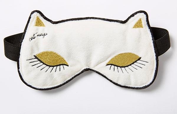 sephora cat.jpg