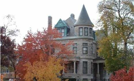 Best Towns for Families: Elmhurst, Illinois