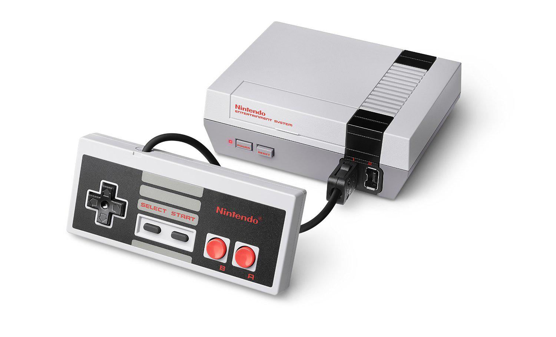 NESClassic_Nintendo.jpg