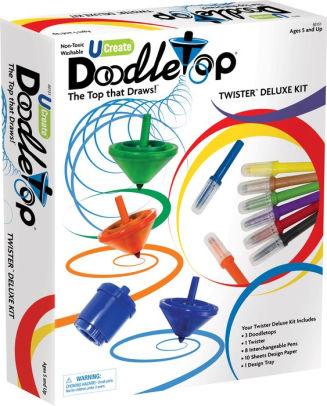 DoodletopTwisterDeluxeKit_UniversityGames.jpg