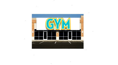 Save Money On a Gym Membership