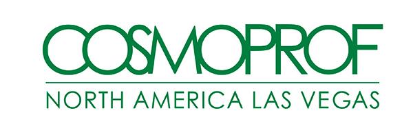 CPNA Logo[1].jpg