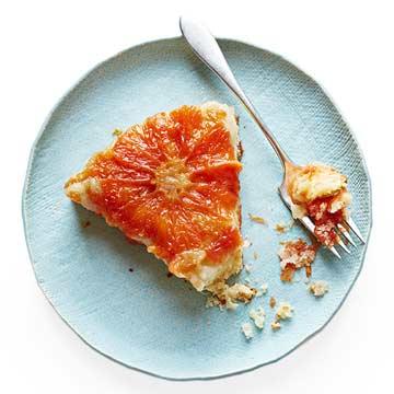 Star Ingredient: Grapefruit