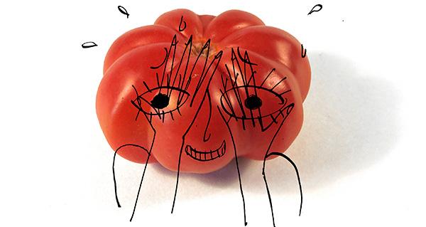 cr tomato.jpg