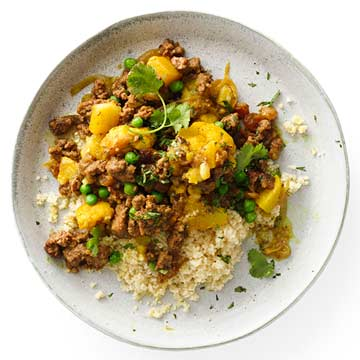 curried beef.jpg