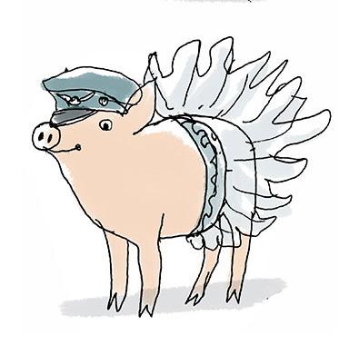 cropped pig.jpg