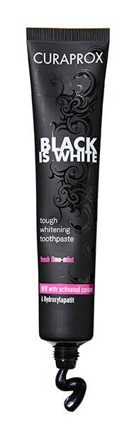 black toothpaste.jpg