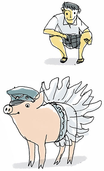 cropped pig and man.jpg